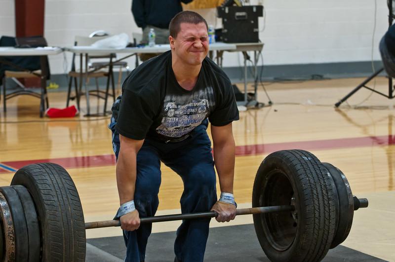 Paxton Strongman 7_ERF0622.jpg