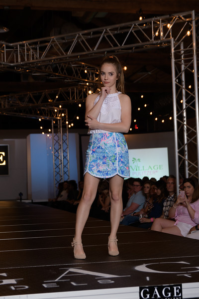 Knoxville Fashion Week Friday-382.jpg