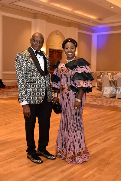 Elder Niyi Ola 80th Birthday 248.jpg