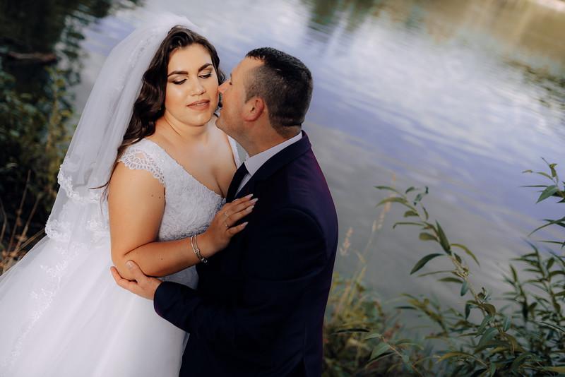After wedding-193.jpg