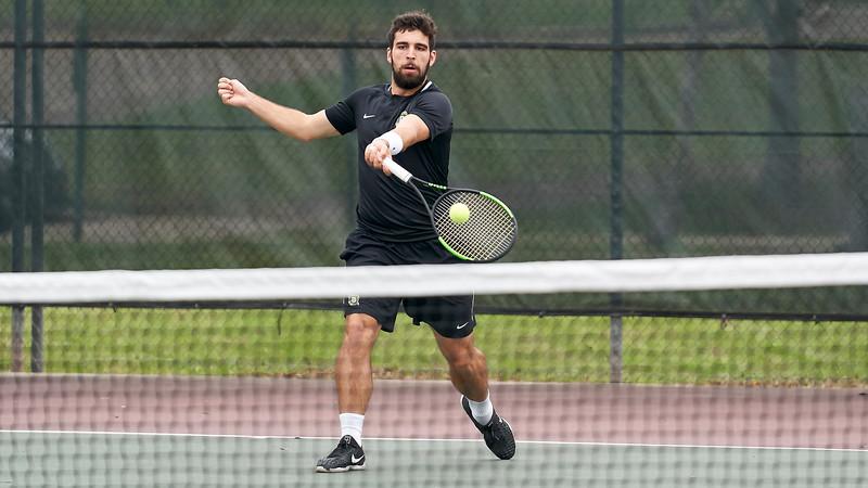 2019.BU.Tennis-vs-MUW_024.jpg