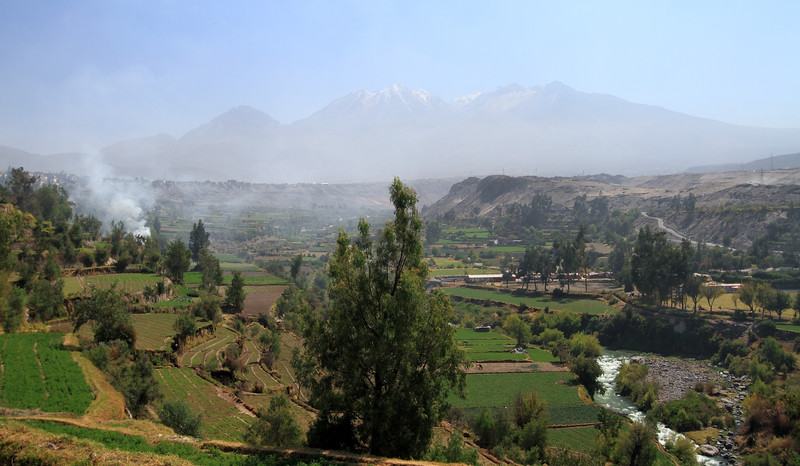 Peru_0087.jpg