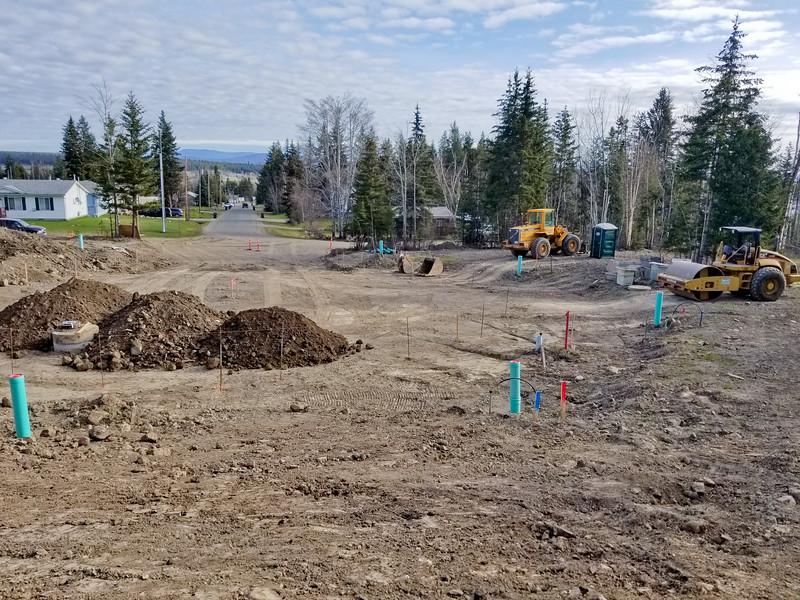 Cariboo Ridge Subdivision - 082323.jpg