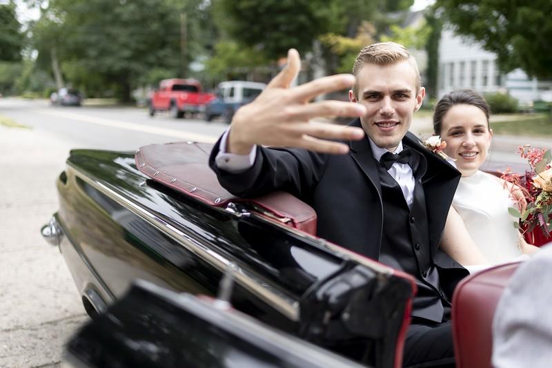 Adrienne & Josh Wedding (Remainder) 325.jpg