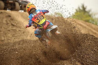 Raceway Park Motocross - 5/16/21