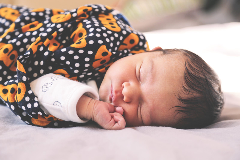 NewbornNadim.jpg