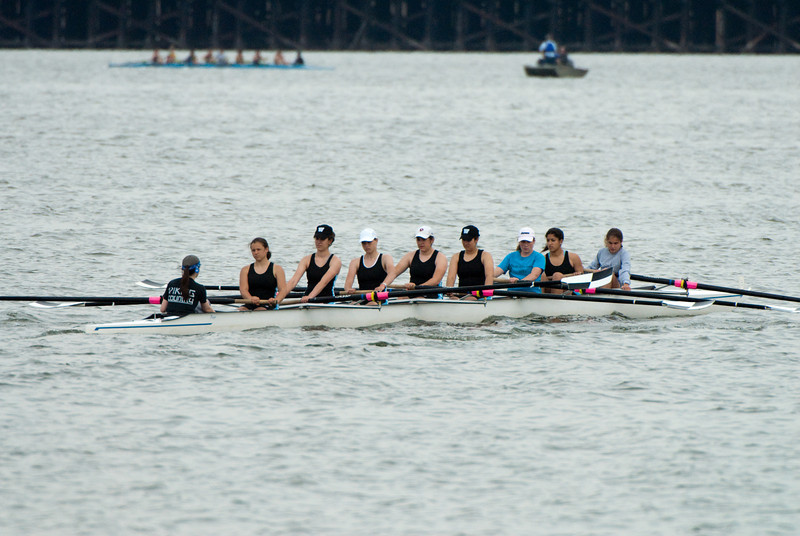 Maryland Championship Regatta -0345