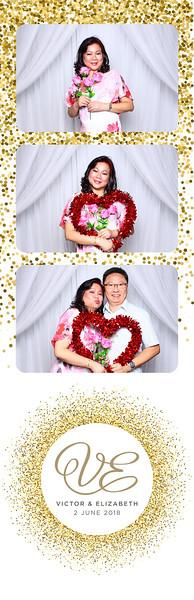 Vivid-with-Love-Wedding-of-Victor-&-Elizabeth-35.jpg