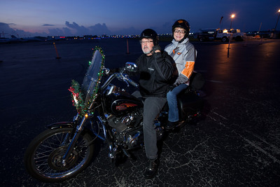 2012  Bikers Bash for Boys and Girls Clubs of Broward County