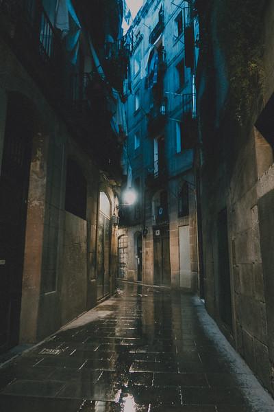 Barcelona-141.jpg