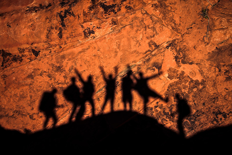 friends-adventure-climbing-hiking-redrocks-redrockcanyon-vegas-nevada-silhouette.jpg