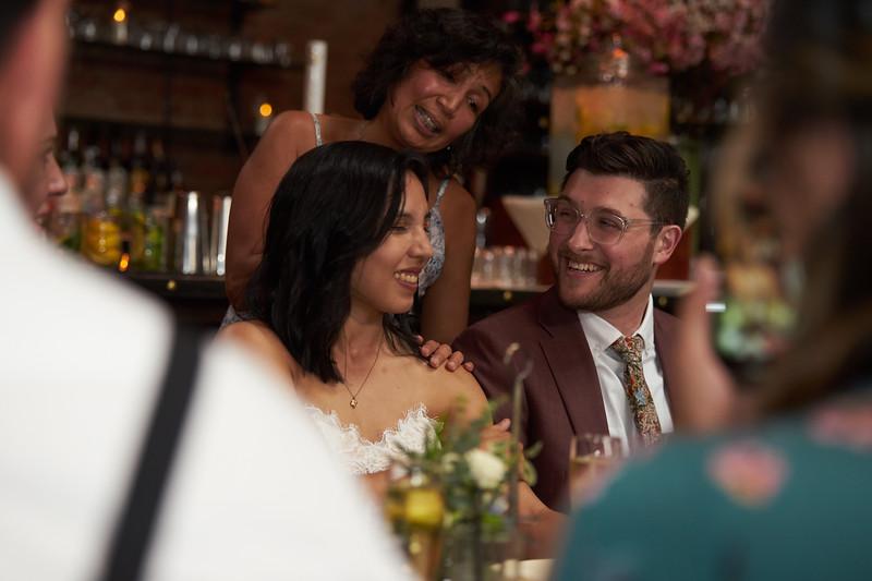 James_Celine Wedding 0779.jpg