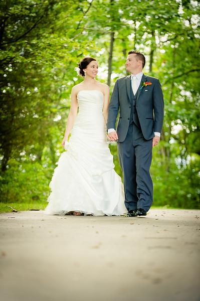bap_schwarb-wedding_20140906162138_D3S2327