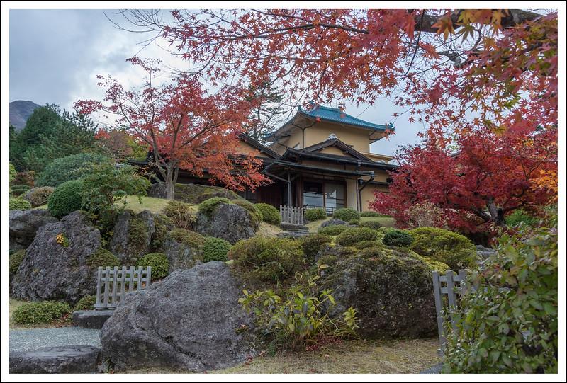 Hakone Museum-0705.jpg