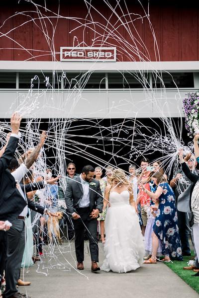 Dunston Wedding 7-6-19-611.jpg