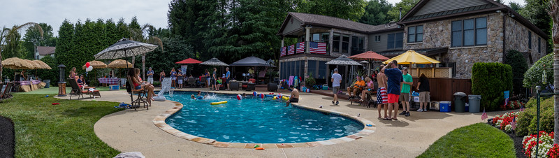 7-2-2016 4th of July Party 0204-Pano.JPG