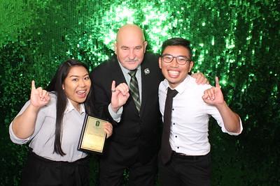 CSUS Student Employee Celebration