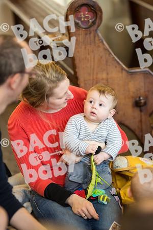 Bach to Baby 2018_HelenCooper_Sydenham-2018-03-14-6.jpg