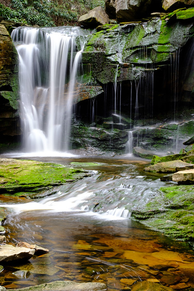 20180504-05 Blackwater Falls State Park 004.jpg