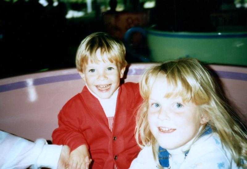 1986_December_Life_in_Longwood_0010_a.jpg