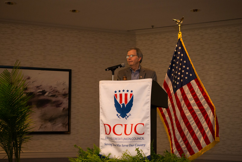 DCUC Confrence 2019-588.jpg