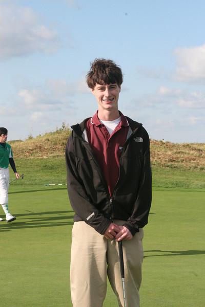 2011 Golf Team (15).JPG