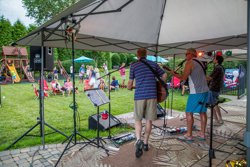 7-2-2016 4th of July Party 0806.JPG