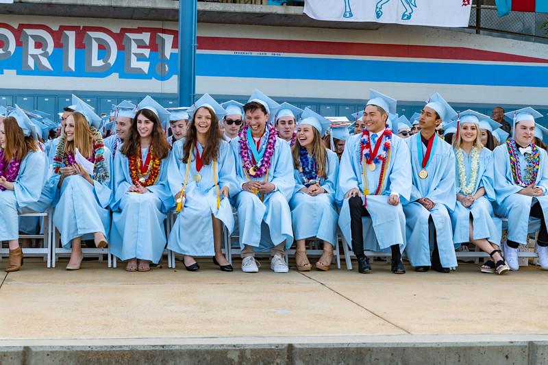 Hillsdale Graduation 2019-4109.jpg