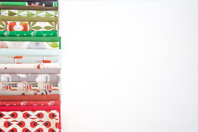 Birch Fabrics-90.jpg