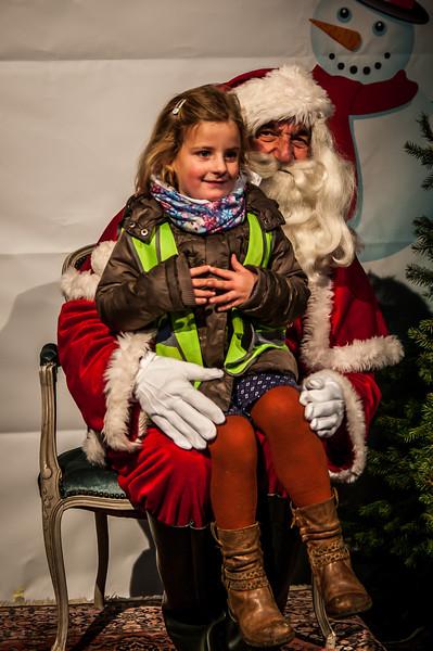 kerstmarkt 2016 (84).jpg