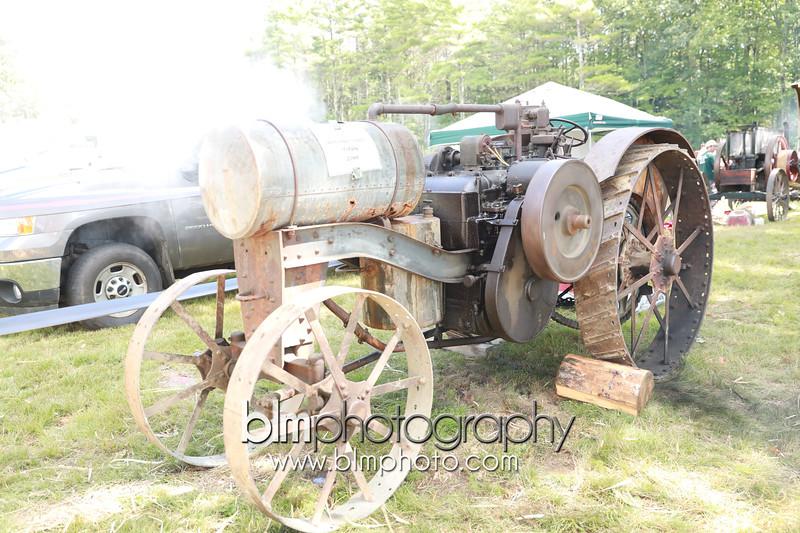 48th-Dublin-Gas-Engine-Meet_-1016_09-07-19  by Brianna Morrissey  ©BLM Photography 2019