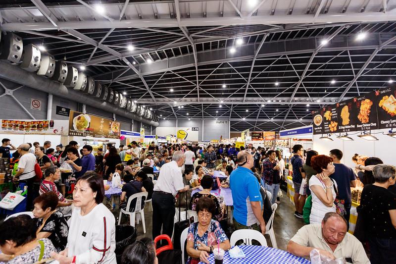 Exhibits-Inc-Food-Festival-2018-D1-235.jpg
