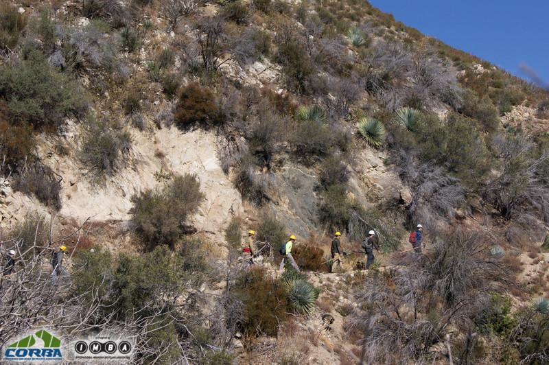 20121020008-IMBA Trail Care Crew.jpg