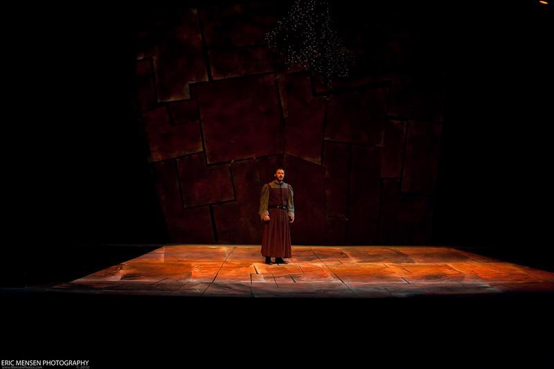 Macbeth-102.jpg