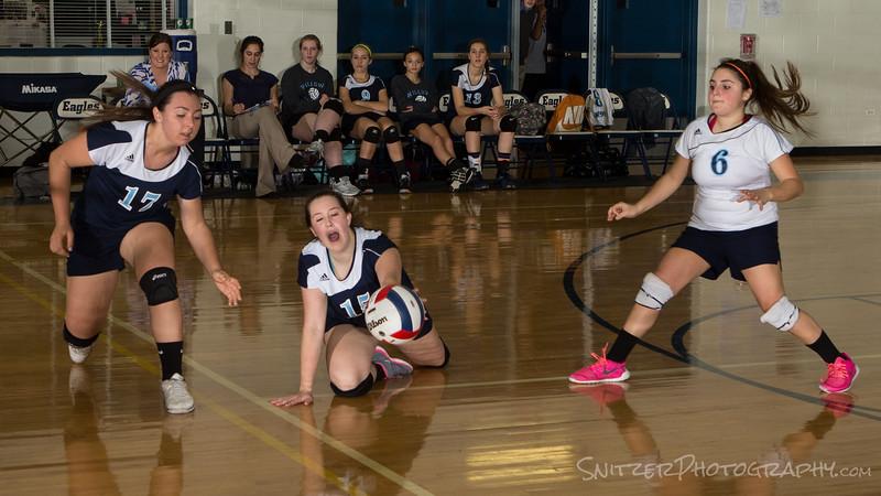 willows volleyball 10-20-15-964.jpg
