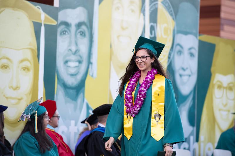 GWC-Graduation-2019-3705.jpg