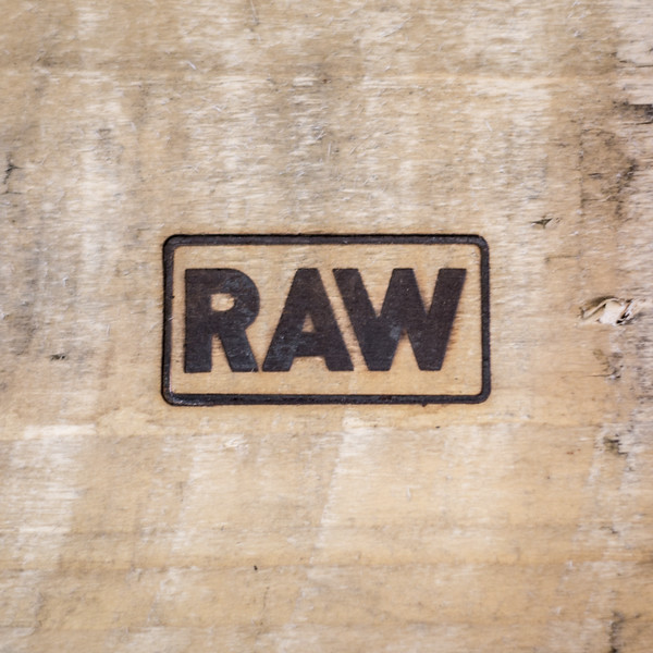 RAW Workshop Jun 2017-IMG_8810-047-of-053.jpg