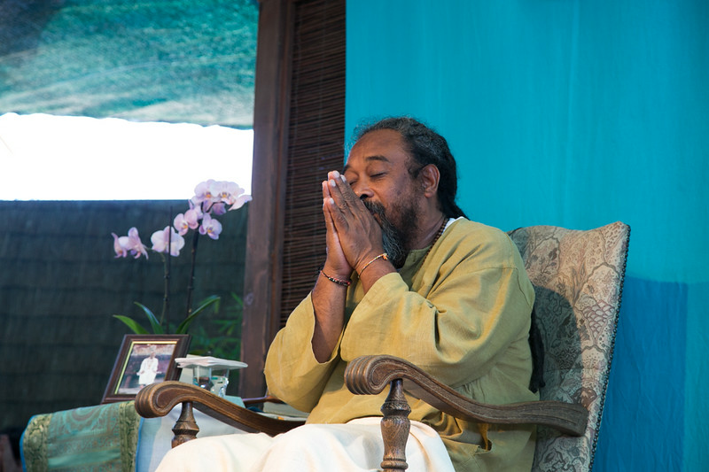 20140630 SUNDAY SATSANG WEBSITE159.jpg