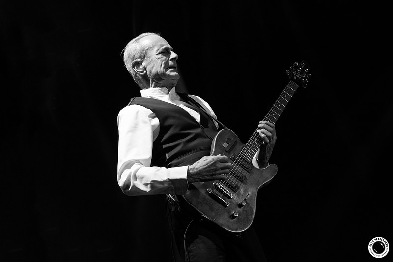Status Quo - Caribana 2018 07 Photo by Alex Pradervand.jpg