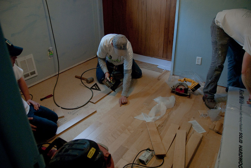 RebuildingTogether-APT (120 of 145).jpg