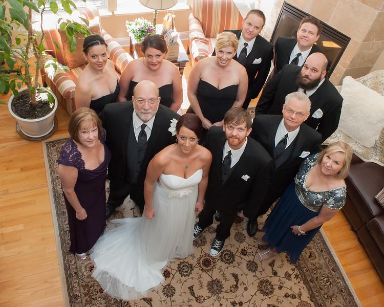 Artie & Jill's Wedding August 10 2013-72.jpg