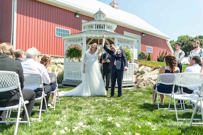 Morgan & Austin Wedding - 205.jpg