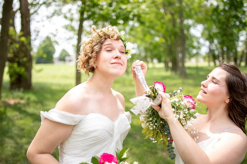 Taylor & Micah Wedding (0196).jpg