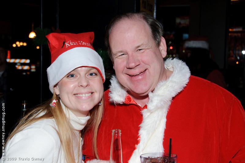 2009 ALS Santa Crawl-111.jpg