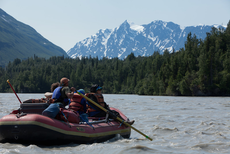 Alaska Copper River-8620.jpg