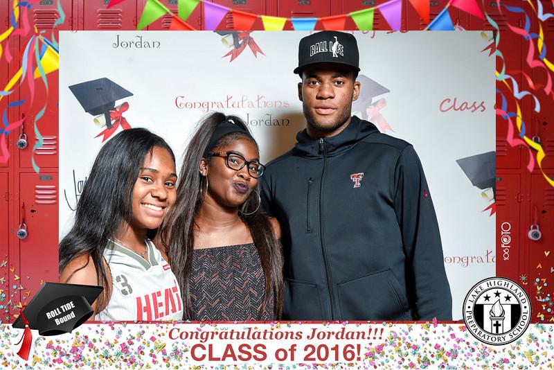 Jordan's Graduation Party Photobooth by 106FOTO-105.jpg