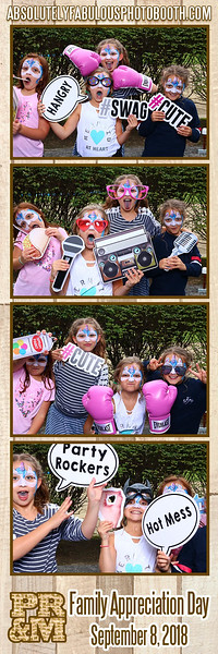 Absolutely Fabulous Photo Booth - (203) 912-5230 -Absolutely_Fabulous_Photo_Booth_203-912-5230 - 180908_141427.jpg