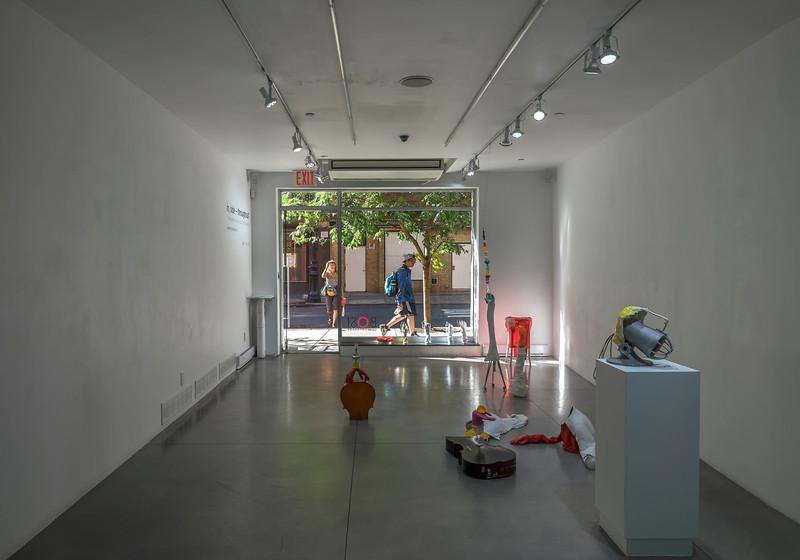 BOSI Gallery Interior.jpg