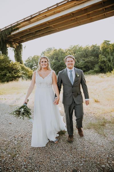 Tice Wedding-579.jpg
