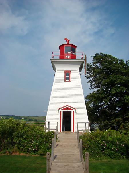 Prince Edward Island 234_DxO.jpg